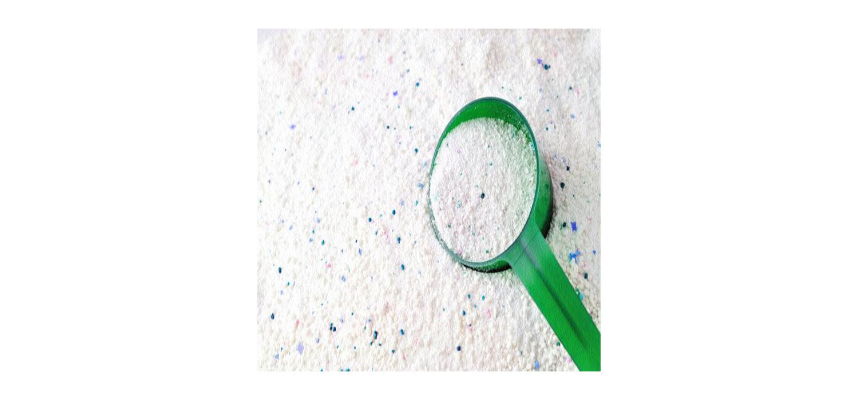 hosokawa-Detergente en polvo-1