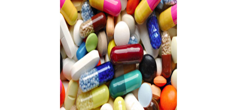 hosokawa-Ingredientes Farmacéuticos Activos-2