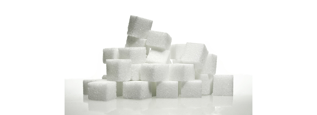 hosokawa-Procesamiento de Azúcar-4