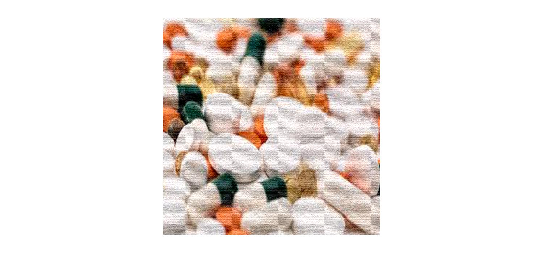 hosokawa-Procesamiento de Farmacéuticos-1