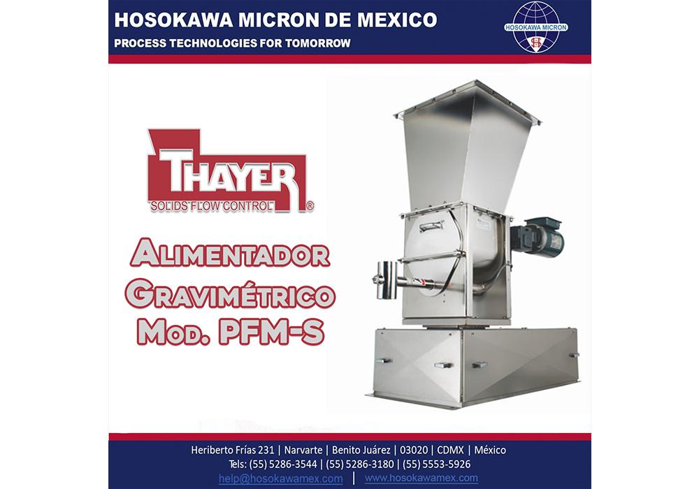 hosokawa_alimentador-gravimetrico.jpg