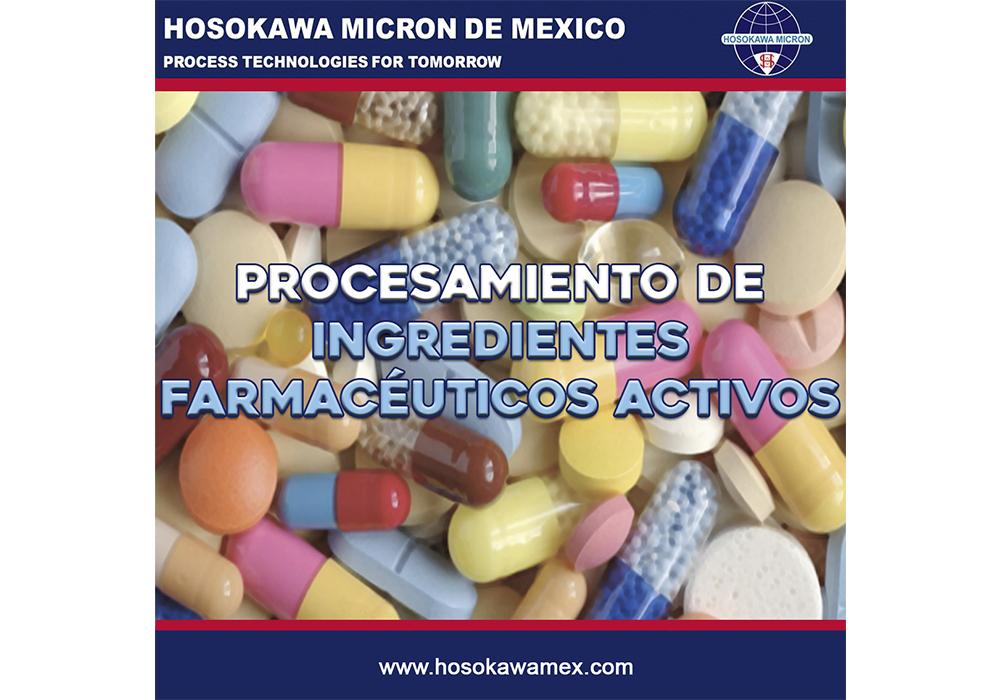 hosokawa_ingredientes-farmaceuticos-activos.jpg
