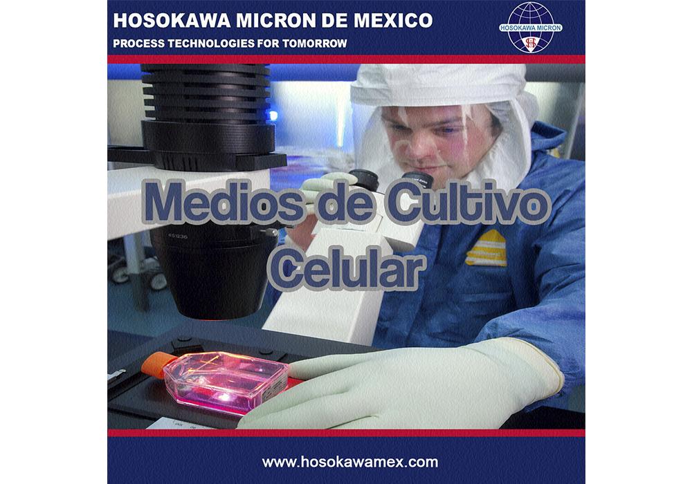 hosokawa_medios-de-cultivo-celular.jpg