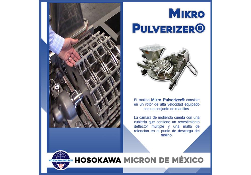 hosokawa_mikro-pulverizer-hammer--screen-mill.jpg