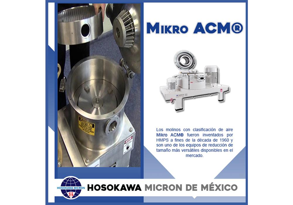 hosokawa_molino-con-clasificacion-de-aire---mikro-acm.jpg