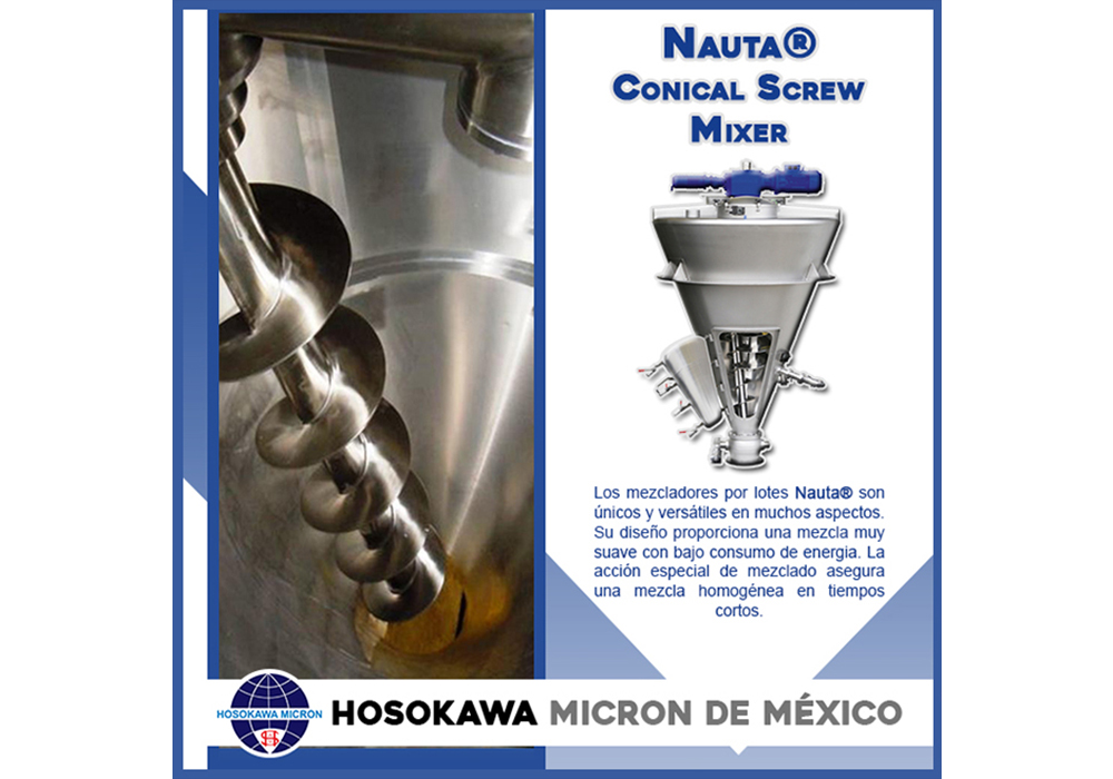 hosokawa_nauta-conical-screw-mixer.jpg