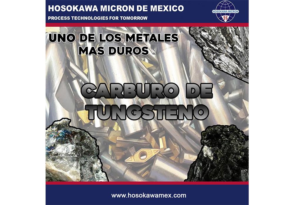 hosokawa_procesamiento-carburo-de-tungsteno.jpg