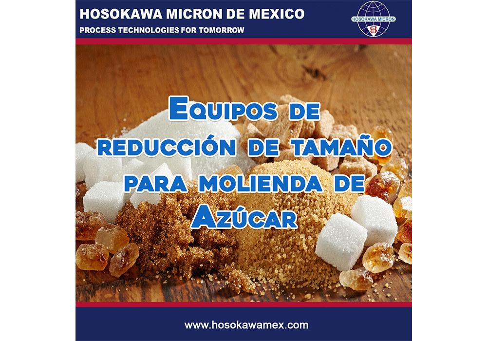 hosokawa_procesamiento-de-azucar.jpg