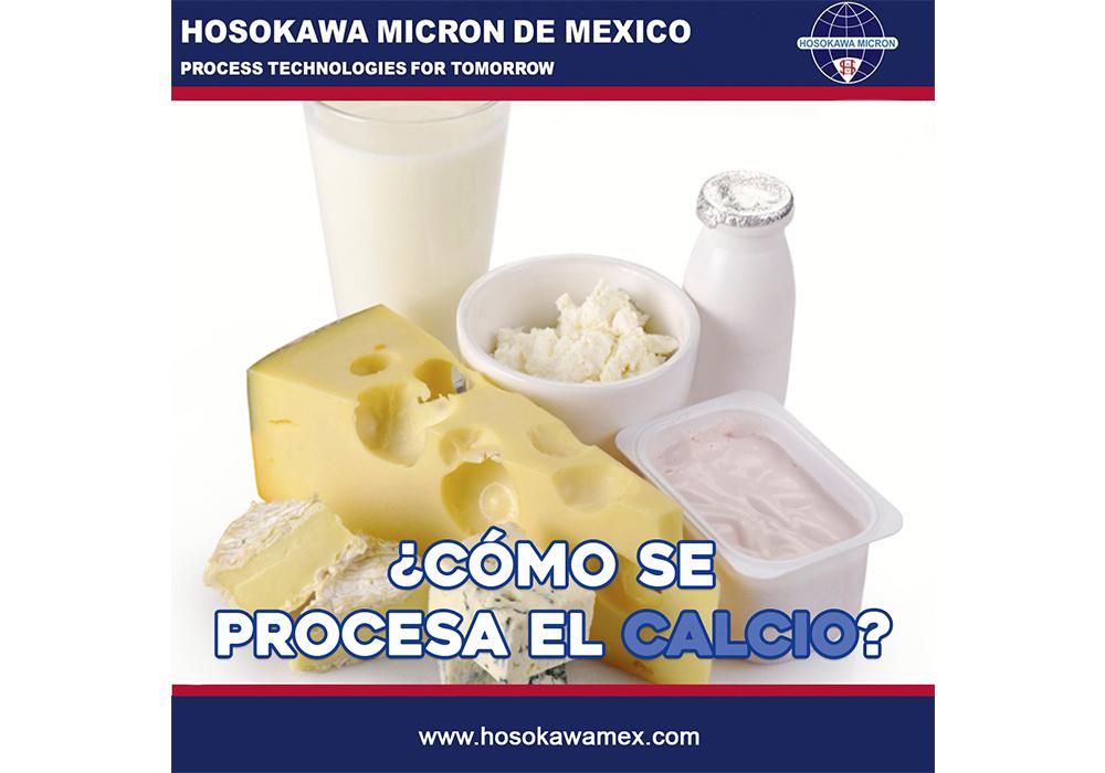 hosokawa_procesamiento-de-calcio.jpg