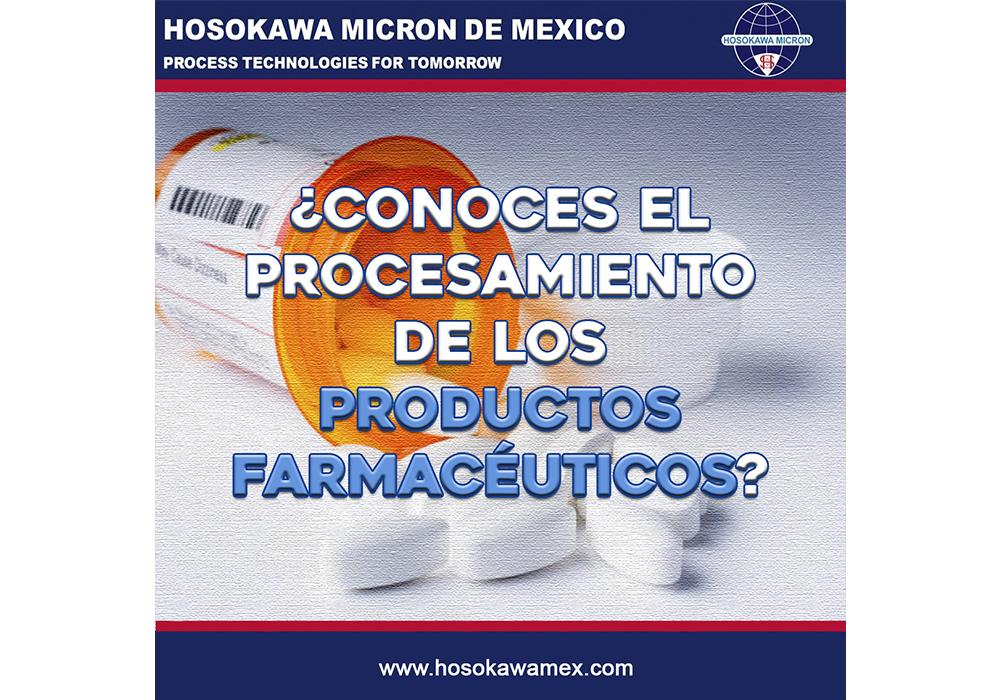 hosokawa_procesamiento-de-farmaceuticos.jpg