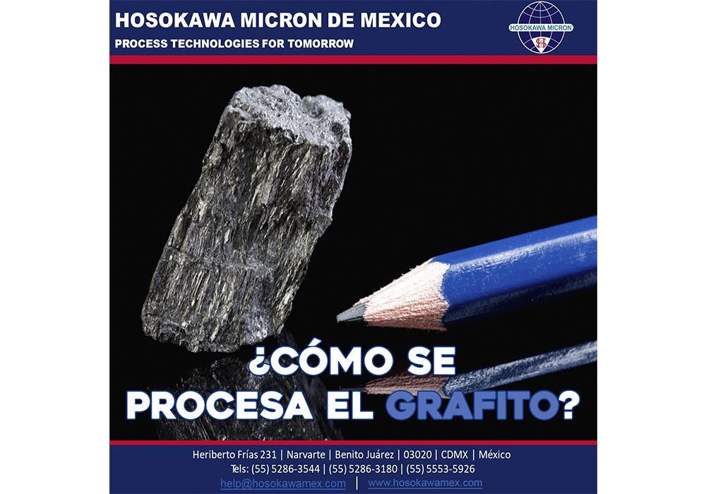 hosokawa_procesamiento-de-grafito.jpg