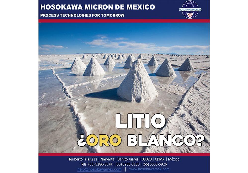 hosokawa_procesamiento-de-litio.jpg