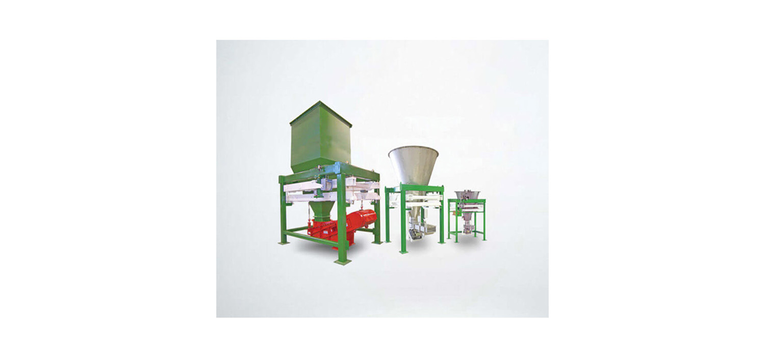 hosokawa-Loss-In-Weight Feeders-53000000