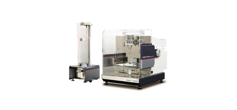 hosokawa-Micron PT-X-31000000