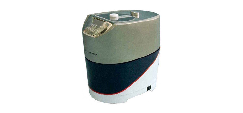 hosokawa-Micron Viblett VBL-14000000
