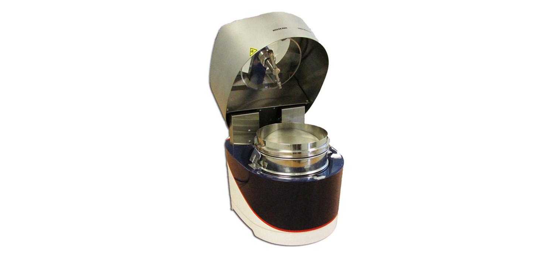 hosokawa-Micron Viblett VBL-31000000