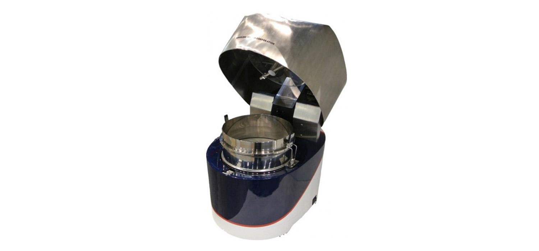 hosokawa-Micron Viblett VBL-50000000