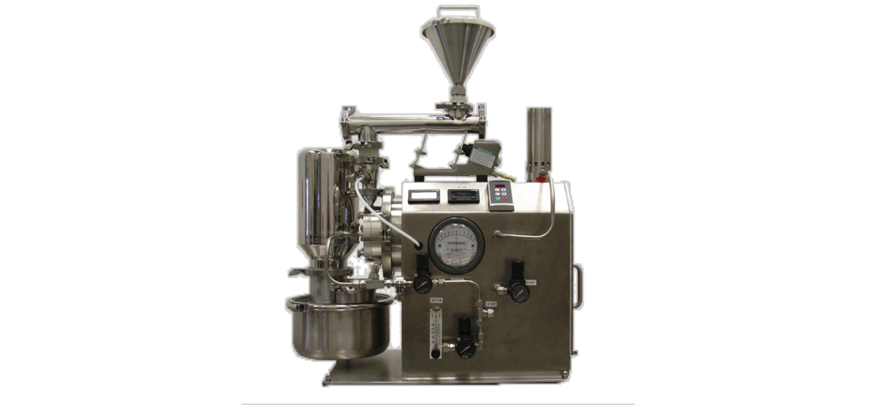 hosokawa-Mikro LPM-22000000