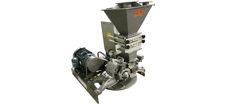 hosokawa-Mikro Pulverizer-24000000