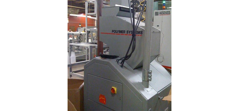 hosokawa-Premium Shurfeed Granulator-01000000
