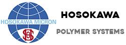 Hosokawa Polymer Systems