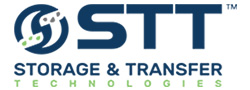 STT Storage & Transfer Technologies
