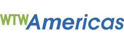 WTW Americas
